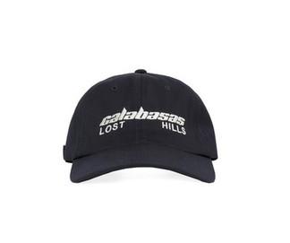 "Calabasas ""Lost Hills"" Hat (Season 5)"