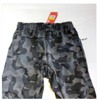 Nike Camo Tech Fleece