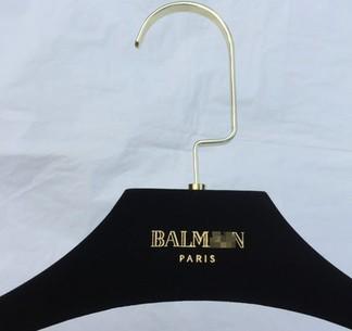Balmain Suit Bag