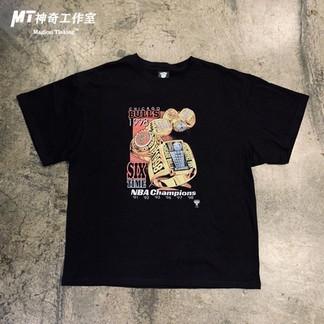 Vintage Champions T-Shirt