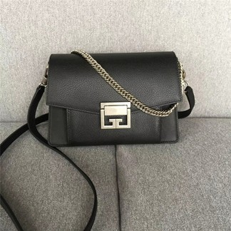 Givenchy 3 Bag
