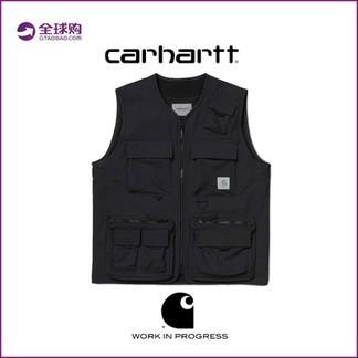 Carhartt Elmwood Vest