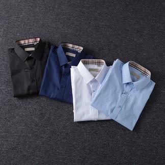Burberry Dress Shirt
