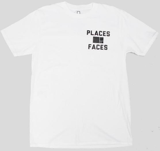 17s/s Places+Faces tees