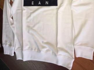 Tommy Hilfiger Jeans Crewneck Sweater