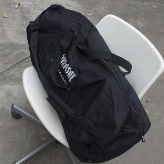Trasher Duffle Bag