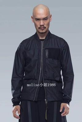 Acronym J73-Ws Jacket