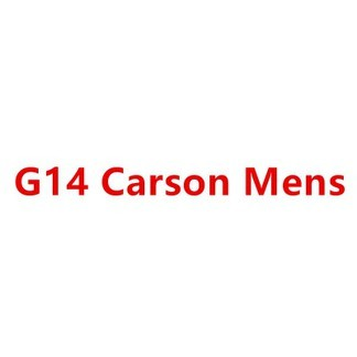 Canada Goose Carson Parka Jacket (G14)