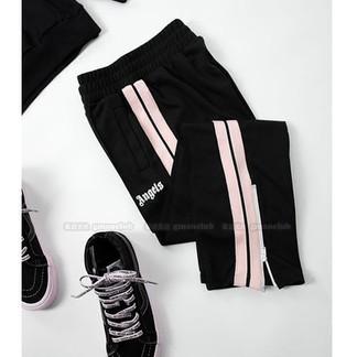 Palm Angels Sweatpants (black)