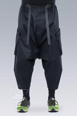 Acronym P30-DS Tech Pants