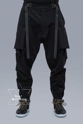 Acronym P23A-Ds Pants
