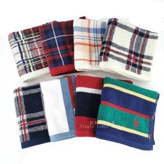 Ralph Lauren Towel