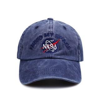 """NASA """"I need my Space"""" Hat"""
