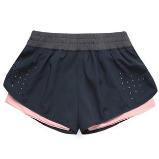 Adidas Women's Shorts