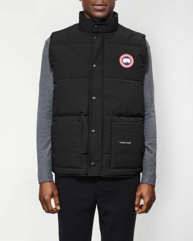 Canada Goose Freestyle Vest (G20)