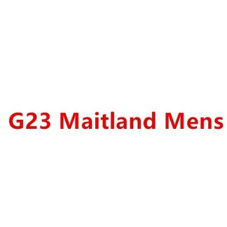 Canada Goose Maitland Parka Jacket (G23)