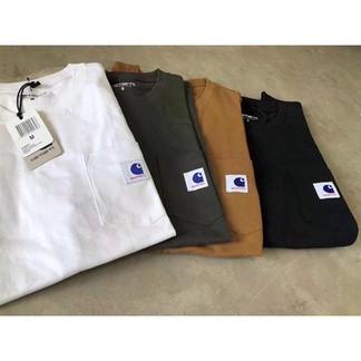 Carhartt x Sophnet T-Shirt