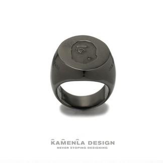 Bape Ring