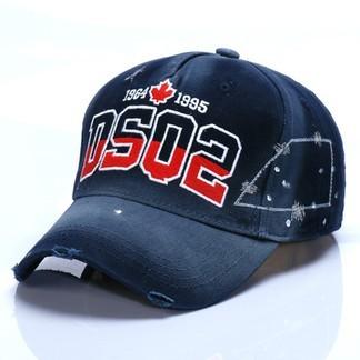 Dsquared2 Canada Hat
