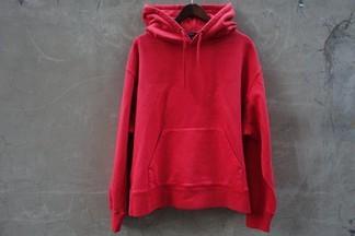 Yeezy Season 3 Hoodie And Sweatshirt