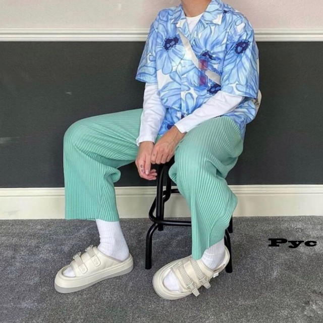 Jacquemus Shirts For Summer