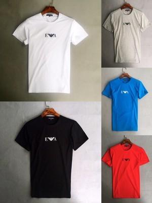 EA Emporio Armani T-Shirt