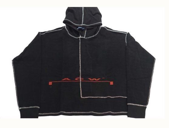 ACW hoodie