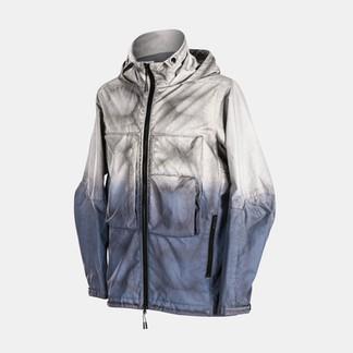 Acronym x Nemen J28-K Jacket