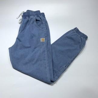 Carhartt Drawstring Jeans
