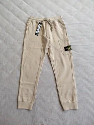 Stone Island Sweatpants (60320) (FW18) (FW19)