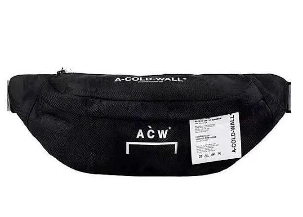 ACW Shoulder Bag