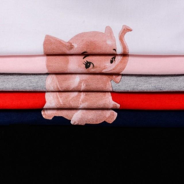 Supreme SS17 Elephant Tee