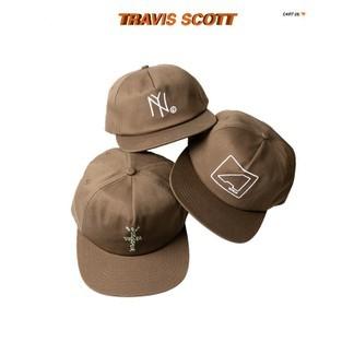 Nike Air x Travis Scott Hat