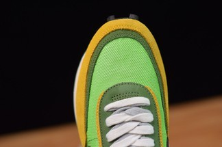 Adidas x Pharrell Williams NMD Human Race