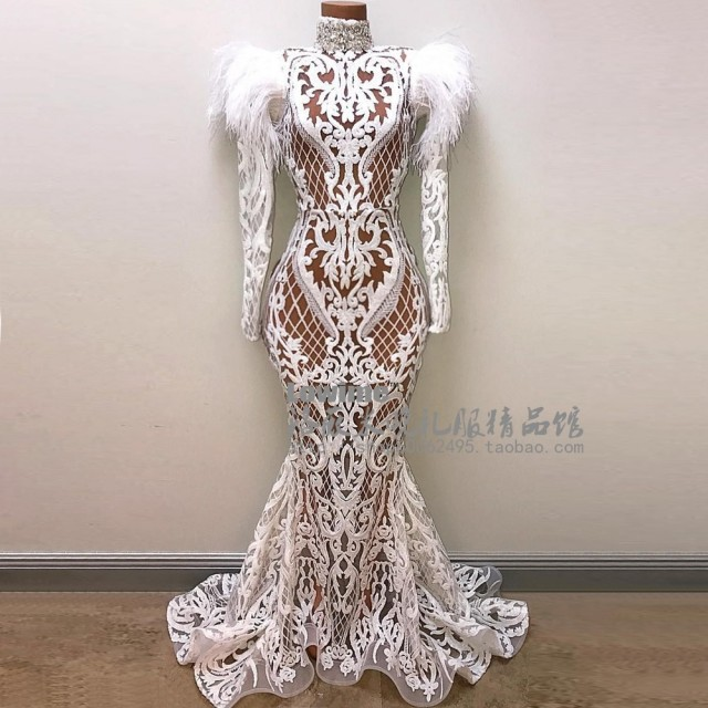 Met Gala Gowns