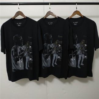 Travis Scott x Jordan T-Shirt