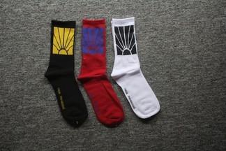 Gosha Rubchinsky Socks