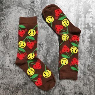 CPFM Socks
