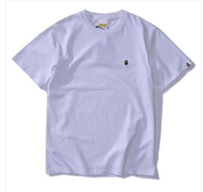 Bape mini logo T-Shirt