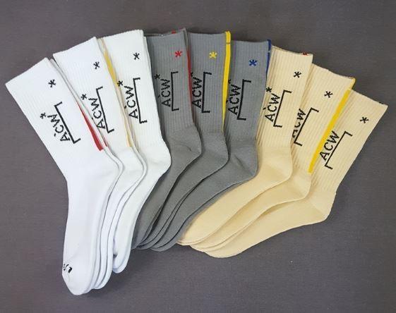 ACW Socks