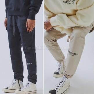 FOG Nylon Pants