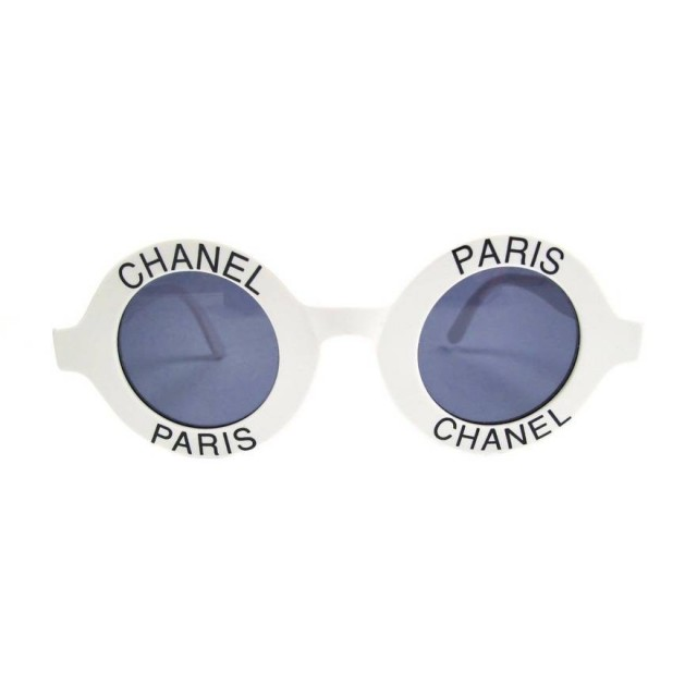 Chanel Most Wanted Sunglasses