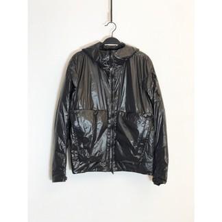 Acronym J74-PX Black Jacket
