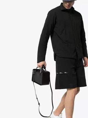 Alyx Shoulder Bag