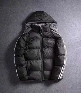 Adidas Downjacket