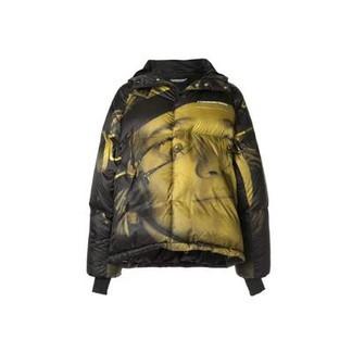 Undercover x Clockwork Orange Jacket