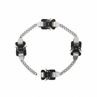 Alyx Buckles 4 Ever Necklace/Belt