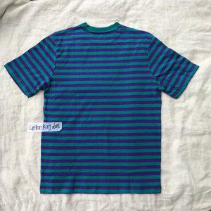 A$AP Guess T-Shirt