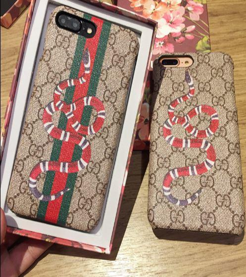 new concept 9eeb8 b2b0e Gucci phone case – iphone 6s | China Haul