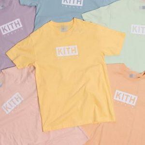 Kith Bogo Shirt